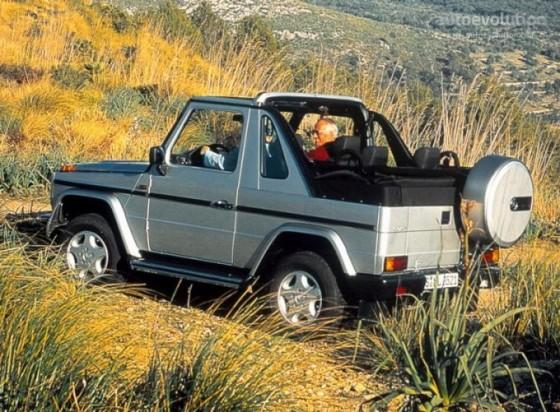 19902002 G klass exteriör 2