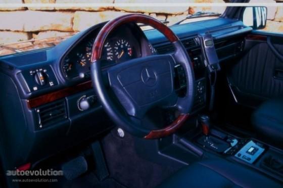 19902002 G klass interiör