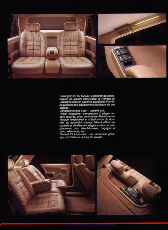 renault-25-limousine-05
