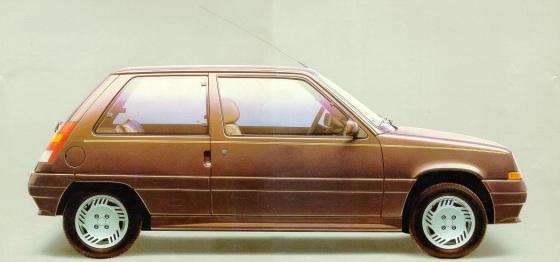 renault-5-baccara